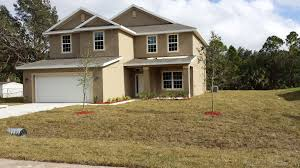 adams homes floor plans in pace fl