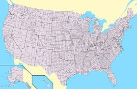 list of us states list of the most populous counties in united states wikipedia and