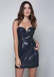 embellished dress sequin dresses embellished dresses bebe