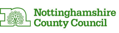 Nottinghamshire County Council Committee System Democratic Management System Meetings