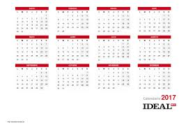 Calendario 2018 Feriados Portugal Calendario Laboral De 2018 Calendarios Ideal