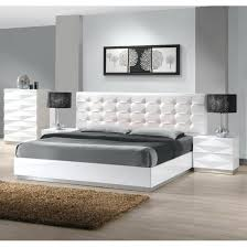Modern Bedroom Furniture Canada Modern King Size Bedroom Sets Modern King Size Bedroom Sets Canada