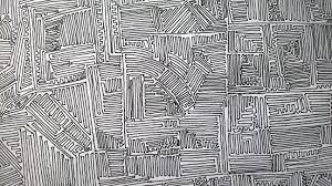 Dwarf Fortress Bedroom Design Page 186 Of Comments At Doodling U0026 Art