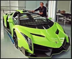 how much is a lamborghini veneno cost knowing the matters of lamborghini veneno roadster price