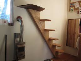 house stairs tiny home stairs captivating home ideas