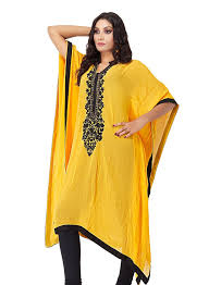 book of womens kaftan dresses in uk by mia u2013 playzoa com