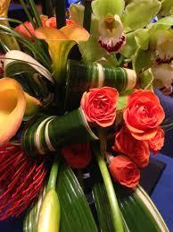 florist gainesville fl floral expressions florist flowers gainesville fl weddingwire