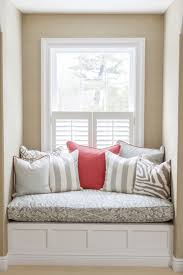 Small Couch For Bedroom by 25 Best Window Seats With Storage Ideas On Pinterest Window