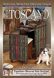 Home Decorator Catalogue Best 25 Home Decor Catalogs Ideas On Pinterest Kitchen Decor