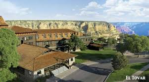 Grand Canyon Bed And Breakfast Grand Canyon South Rim Hotels Hotels Near The Park In Williams