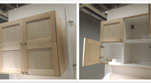 Glass Door Kitchen Wall Cabinet Kitchen Pleasing Ikea Kitchen Wall Cabinets Glass Doors Pleasing