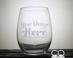 corporate gifts etsy
