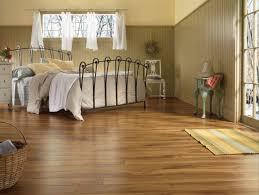 Toughest Laminate Flooring Laminate Flooring In New Westminster Burnaby U0026 Coquitlam