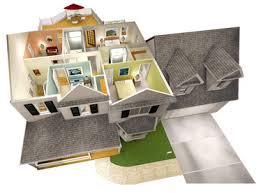 home design software hgtv innovative decoration hgtv home design app hgtv ultimate software