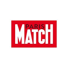 Examples Of Resumes For A Job by Paris Match Parismatch Twitter