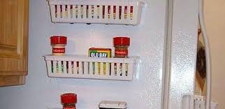 apartment kitchen storage ideas clever storage ideas for small kitchens kitchen storage ideas clever