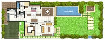villa floor plans serene villa layouts www serenevilla