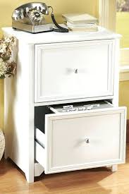 small file cabinet with lock small file cabinet with lock cabinets cheap wooden filing cabinets