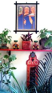 235 best indian home decor images on pinterest indian interiors