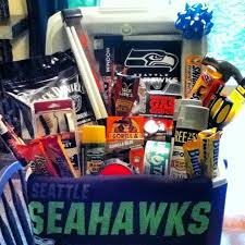 Man Gift Baskets 52 Best Father U0027s Day Images On Pinterest Man Gifts Man Gift