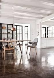 Interior Inspiration From Gubi Denmark Interior Inspiration