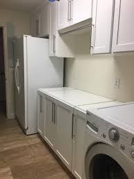 Laundry Room Cabinets by Pantry And Laundry Spacesolutionsaz Com