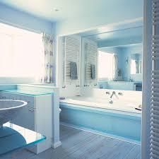 Glass Bathroom Potts - Glass bathroom