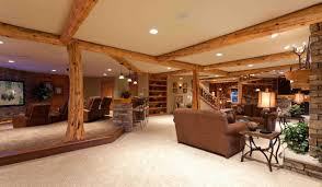 basement homes find your new home in pa basements photo gallery landmark
