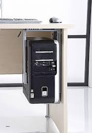 conforama informatique pc bureau meuble unique conforama meuble informatique bois high definition