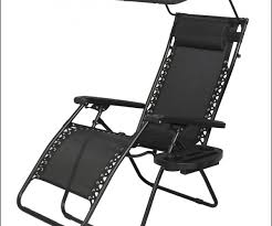 Zero Gravity Lounge Chair With Sunshade Caravan Canopy Zero Gravity Lounge Chair 100 Images Furniture