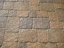 Brick Patio Pavers by Paver Patterns The Top 5 Patio Pavers Design Ideas Install It