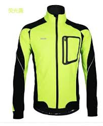 best winter bike jacket 27 best sport cloth images on pinterest sports costumes bicycle