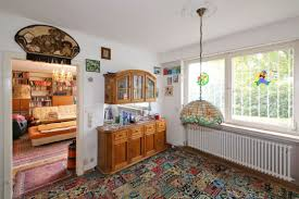 Rwg Baden Baden Häuser Zum Verkauf Baden Baden Mapio Net