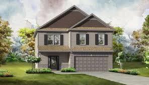 Homes For Rent With Basement In Lawrenceville Ga - 30045 real estate u0026 homes for sale realtor com