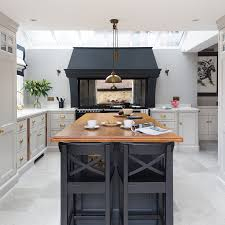 Bespoke Kitchen Cabinets Extraordinary Bespoke Kitchen Design London 43 With Additional