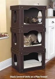 Decorative Cat Box Cat Accessories And Necessities