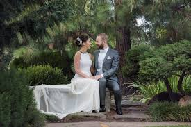 428 Best Images About Wedding Wedding Photography Adelaide Pre Wedding Photographer