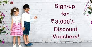 buy baby boy designer dresses clothes online in india