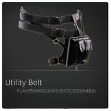 pubg utility belt playerunknown s battlegrounds adult cosplay costumes pubg belt
