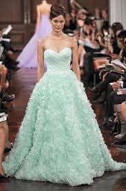 different wedding dress colors wedding gowns for the 50
