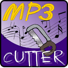 mp3 cutter apk mp3 cutter apk to pc android apk apps