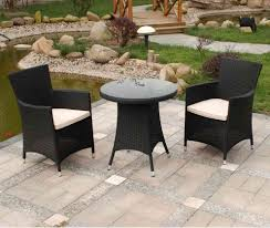 Plastic Table And Chairs Outdoor Round Plastic Outdoor Table And Chairs Starrkingschool
