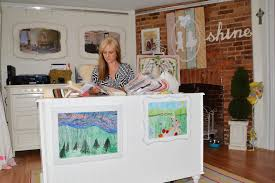 celebrity nursery designer sherri blum of jack and jill interiors