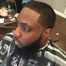 bob haircuts for black men 21 stylish looks featuring short