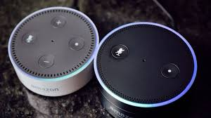 amazon echo dot in stores black friday get an amazon echo dot for 29 99 cnet