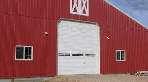 Advanced Overhead Door by Commercial Gallery Advanced Overhead Doors Llc