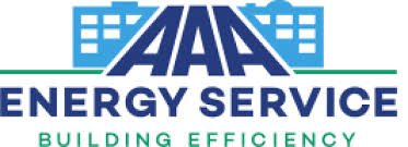 hvac design aaa energy service co official site