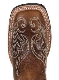 women u0027s justin tan damiana bent rail boots brl212