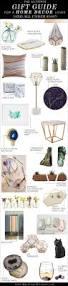 the ultimate home decor gift guide quartz u0026 leisure