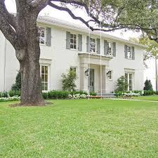 Sherwin Williams White Exterior Paint - 74 best exterior paint colors images on pinterest exterior paint